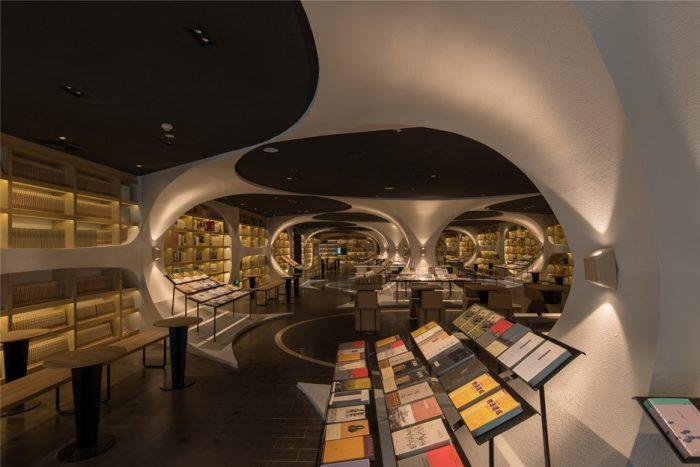 decor nigeria retail interior design